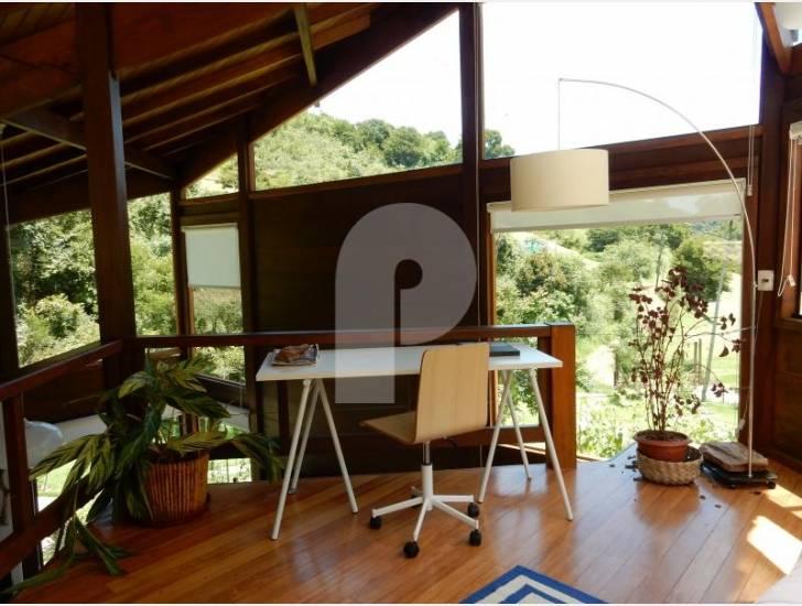 Casa à venda em Vale das Videiras, Petrópolis - RJ - Foto 25