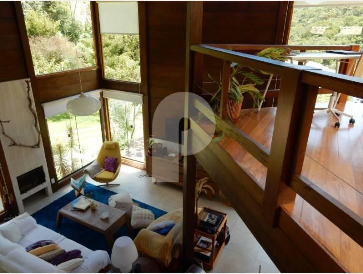 Casa à venda em Vale das Videiras, Petrópolis - RJ - Foto 26