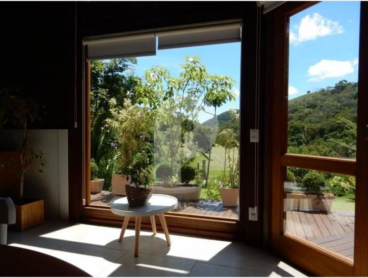 Casa à venda em Vale das Videiras, Petrópolis - RJ - Foto 27