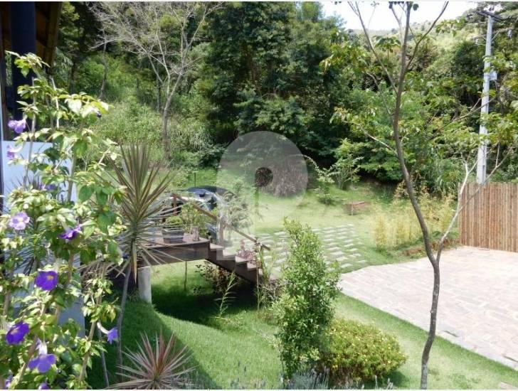 Casa à venda em Vale das Videiras, Petrópolis - RJ - Foto 31