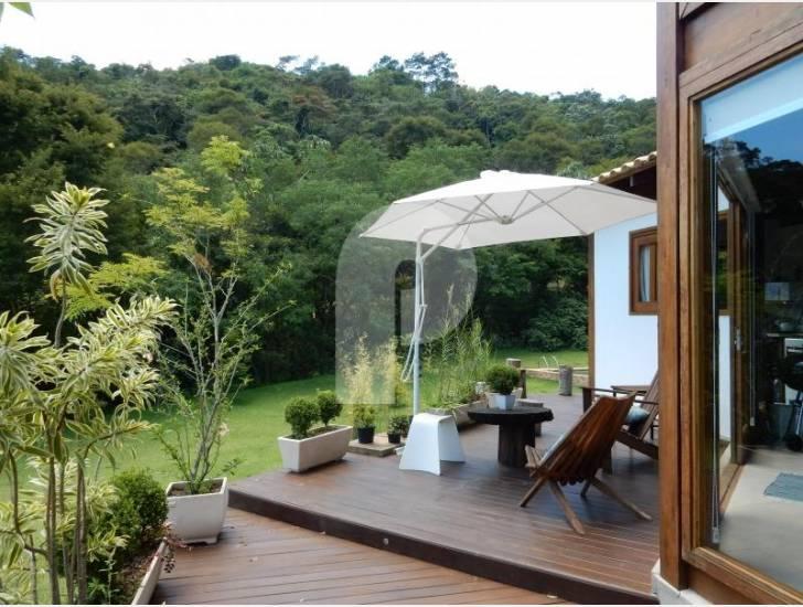 Casa à venda em Vale das Videiras, Petrópolis - RJ - Foto 32