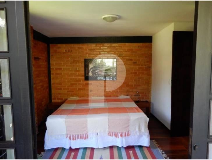 Cobertura à venda em Secretário, Petrópolis - RJ - Foto 3