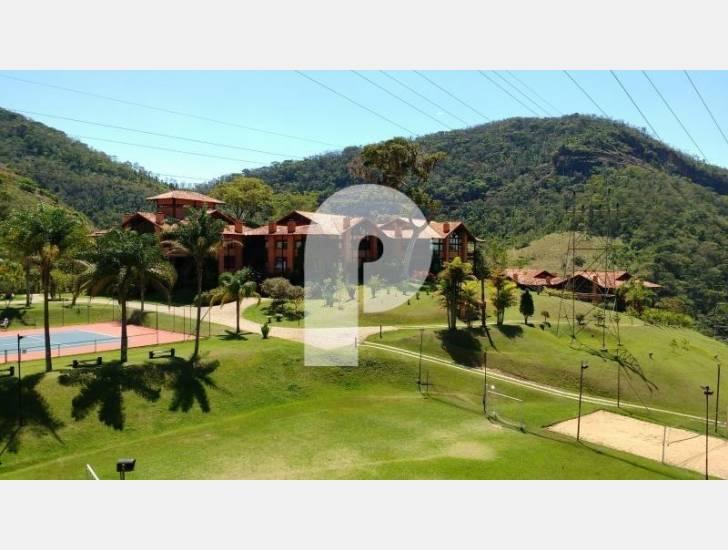 Cobertura à venda em Secretário, Petrópolis - RJ - Foto 17
