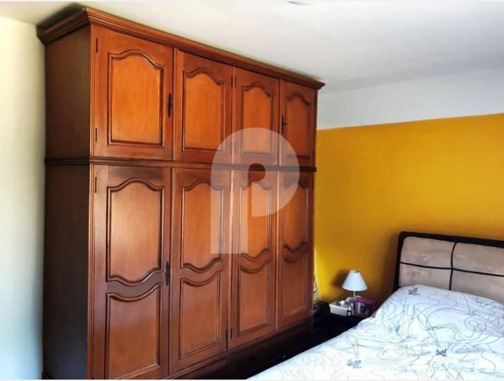 Apartamento à venda em Bingen, Petrópolis - RJ - Foto 6
