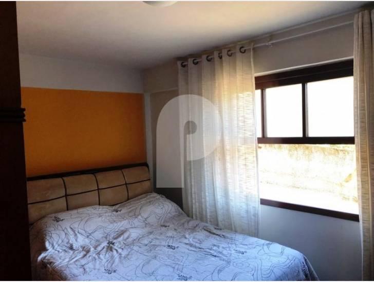 Apartamento à venda em Bingen, Petrópolis - RJ - Foto 7
