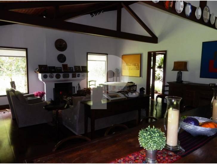 Casa à venda em Duarte da Silveira, Petrópolis - RJ - Foto 4