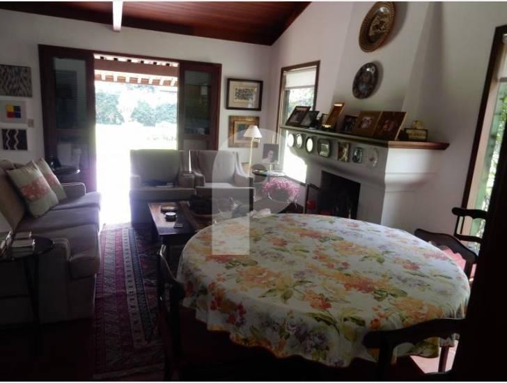 Casa à venda em Duarte da Silveira, Petrópolis - RJ - Foto 5