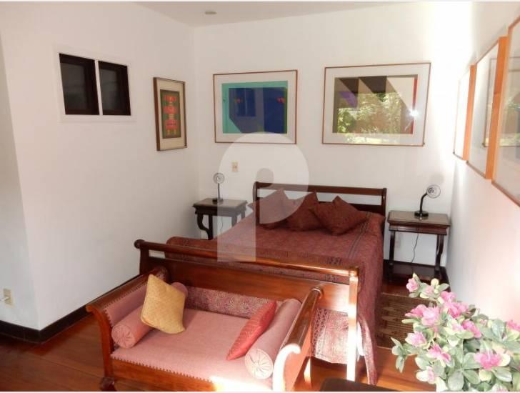 Casa à venda em Duarte da Silveira, Petrópolis - RJ - Foto 10