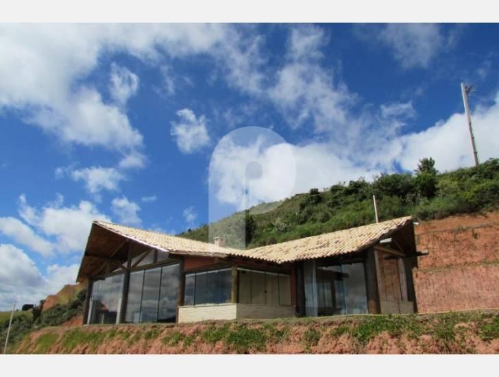 Casa à venda em Posse, Petrópolis - RJ - Foto 1