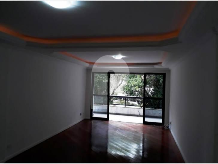 Cobertura à venda em Retiro, Petrópolis - RJ - Foto 1