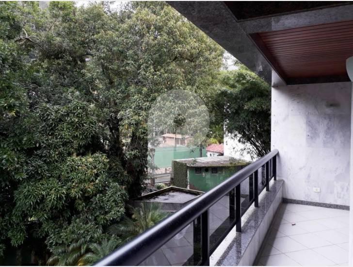 Cobertura à venda em Retiro, Petrópolis - RJ - Foto 2