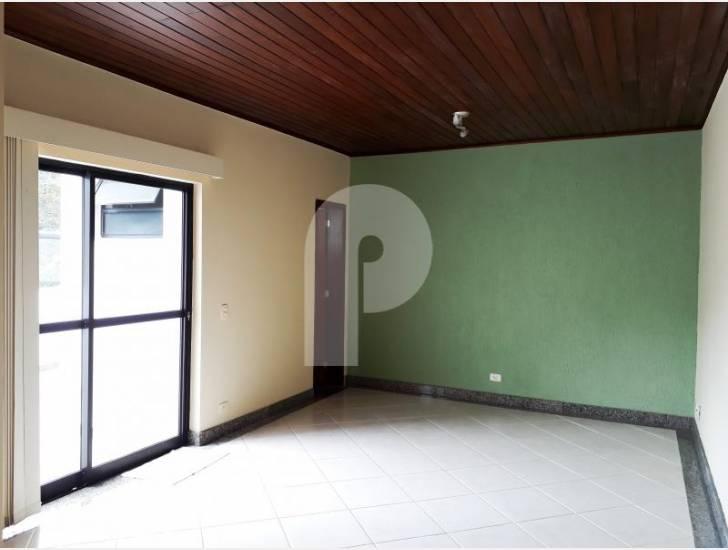 Cobertura à venda em Retiro, Petrópolis - RJ - Foto 13