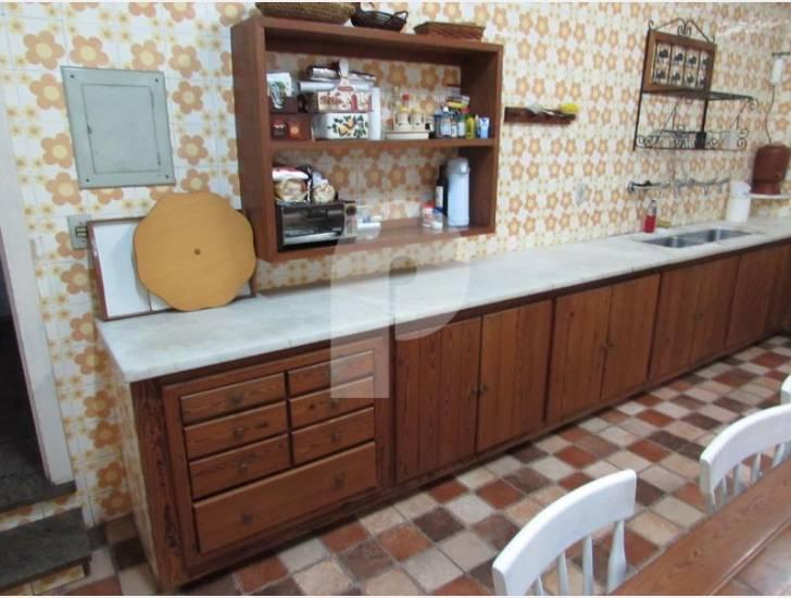 Casa à venda em Posse, Petrópolis - RJ - Foto 9