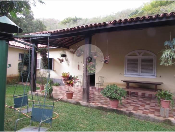 Casa à venda em Posse, Petrópolis - RJ - Foto 10