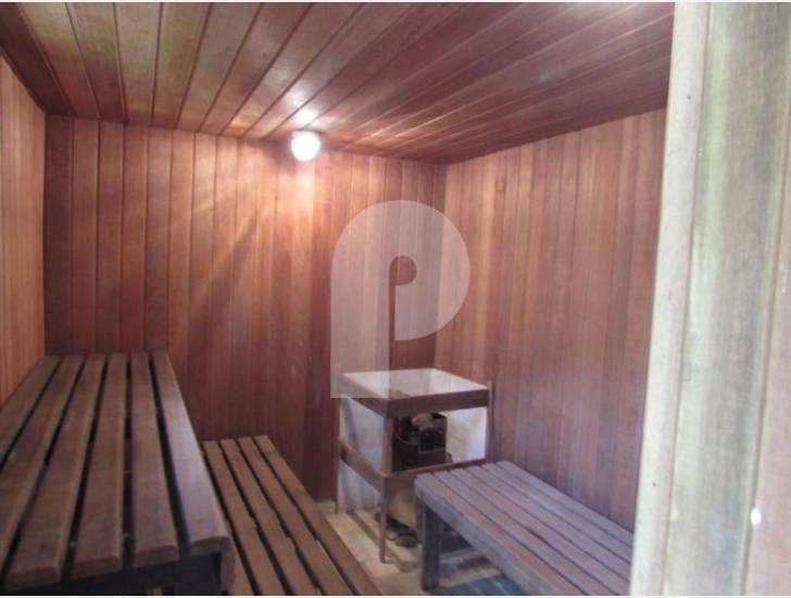 Casa à venda em Posse, Petrópolis - RJ - Foto 13