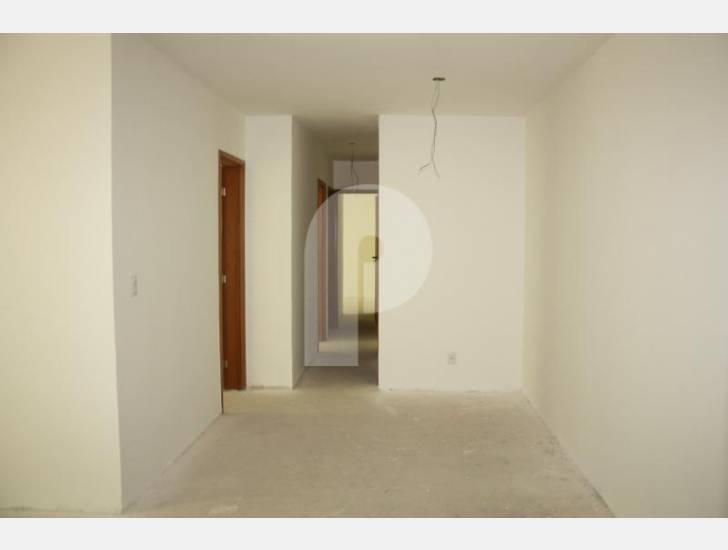 Apartamento à venda em Samambaia, Petrópolis - RJ - Foto 1