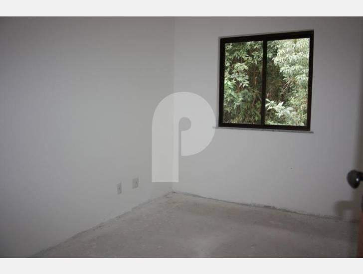 Apartamento à venda em Samambaia, Petrópolis - RJ - Foto 6