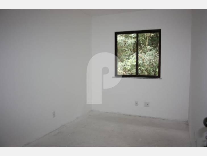 Apartamento à venda em Samambaia, Petrópolis - RJ - Foto 8