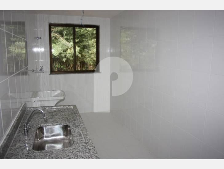 Apartamento à venda em Samambaia, Petrópolis - RJ - Foto 14