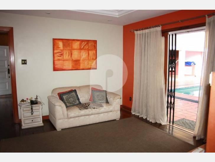 Casa à venda em Centro, Petrópolis - RJ - Foto 7