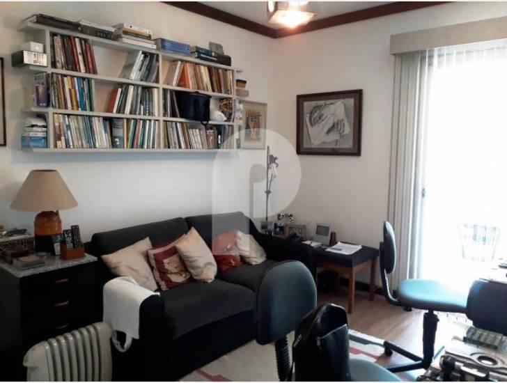 Apartamento à venda em Valparaíso, Petrópolis - RJ - Foto 16