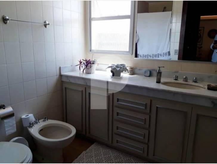 Apartamento à venda em Valparaíso, Petrópolis - RJ - Foto 17