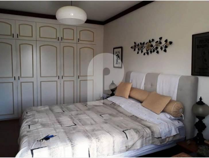 Apartamento à venda em Valparaíso, Petrópolis - RJ - Foto 20