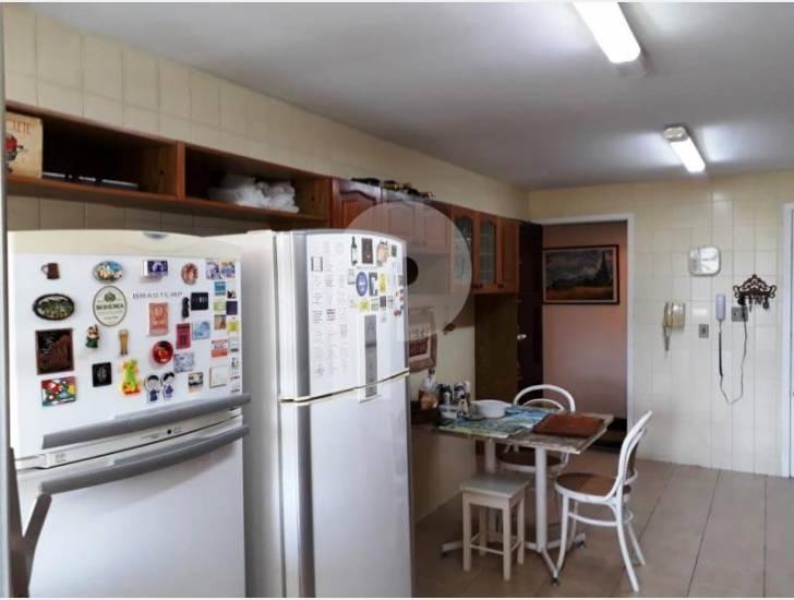 Apartamento à venda em Valparaíso, Petrópolis - RJ - Foto 22