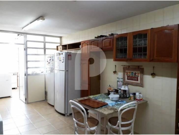 Apartamento à venda em Valparaíso, Petrópolis - RJ - Foto 23