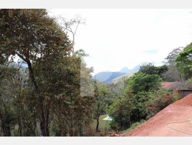 Terreno Residencial à venda em Itaipava, Petrópolis - RJ - Foto 4
