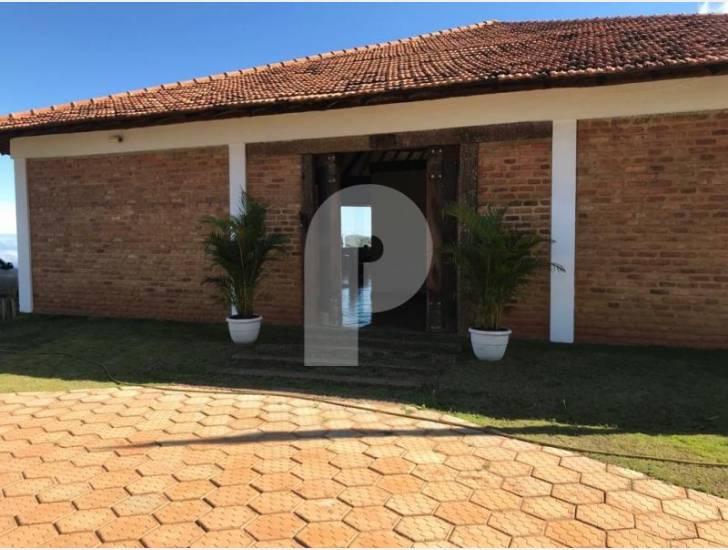 Casa à venda em Posse, Petrópolis - RJ - Foto 4