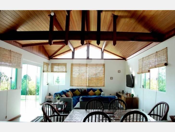Casa para Temporada  à venda em Pedro do Rio, Petrópolis - RJ - Foto 4