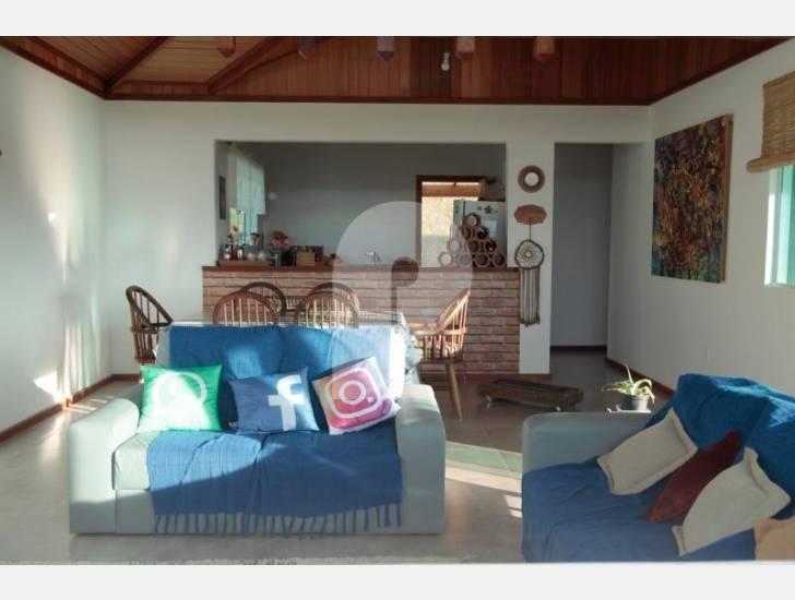 Casa para Temporada  à venda em Pedro do Rio, Petrópolis - RJ - Foto 5
