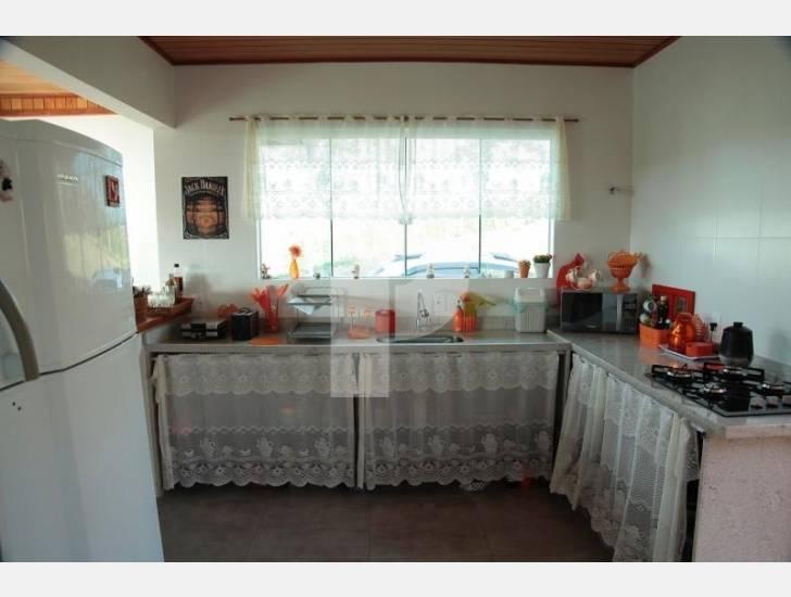 Casa para Temporada  à venda em Pedro do Rio, Petrópolis - RJ - Foto 6