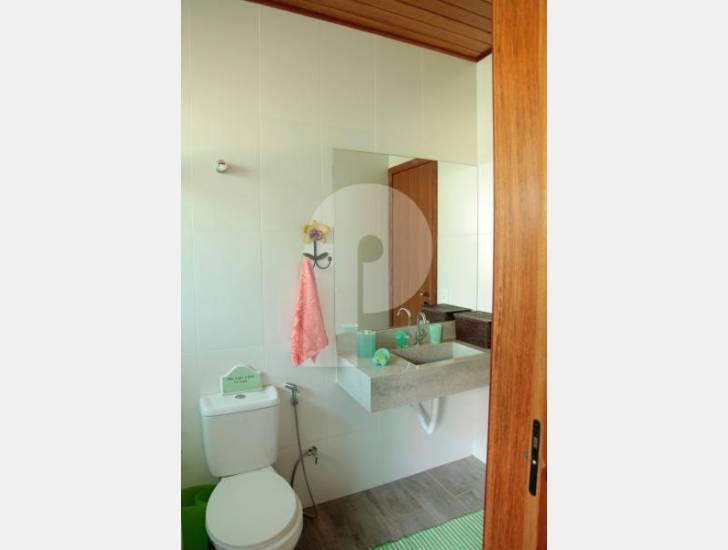 Casa para Temporada  à venda em Pedro do Rio, Petrópolis - RJ - Foto 9