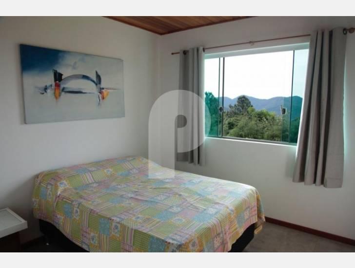 Casa para Temporada  à venda em Pedro do Rio, Petrópolis - RJ - Foto 11
