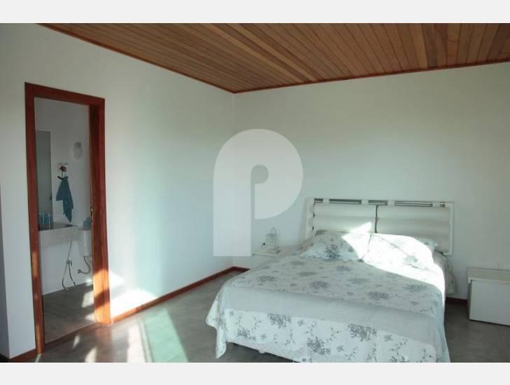 Casa para Temporada  à venda em Pedro do Rio, Petrópolis - RJ - Foto 12