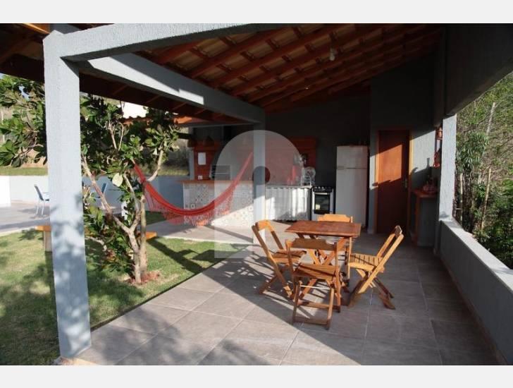 Casa para Temporada  à venda em Pedro do Rio, Petrópolis - RJ - Foto 16