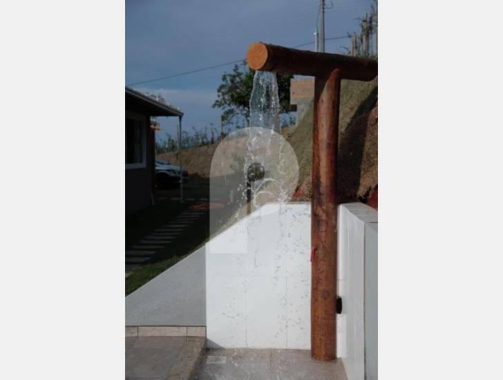 Casa para Temporada  à venda em Pedro do Rio, Petrópolis - RJ - Foto 18