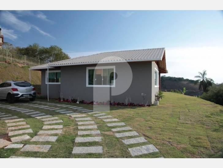 Casa para Temporada  à venda em Pedro do Rio, Petrópolis - RJ - Foto 21