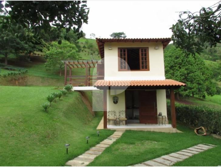 Casa à venda em Secretário, Petrópolis - RJ - Foto 22