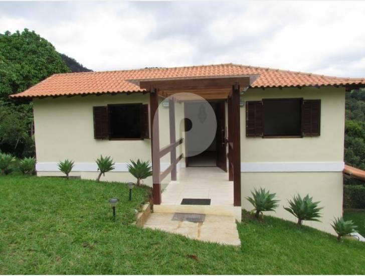 Casa à venda em Secretário, Petrópolis - RJ - Foto 28