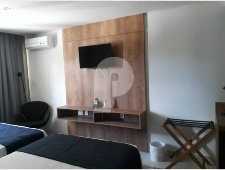 Studio à venda em Itaipava, Petrópolis - RJ - Foto 3