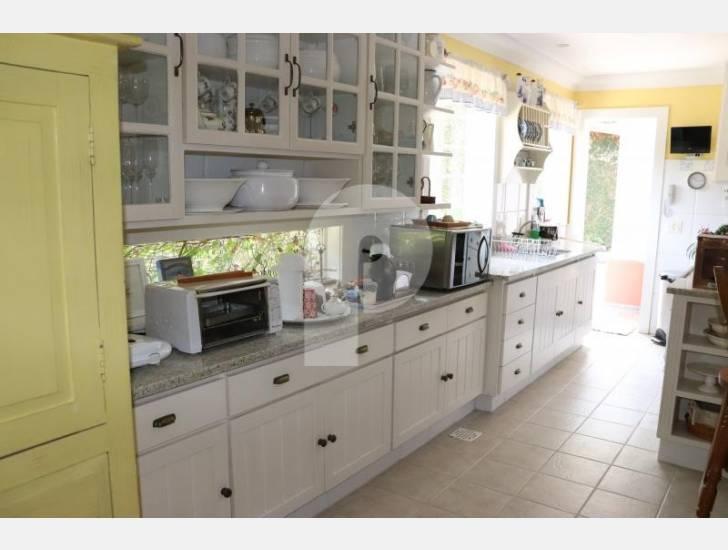 Casa à venda em Nogueira, Petrópolis - RJ - Foto 27