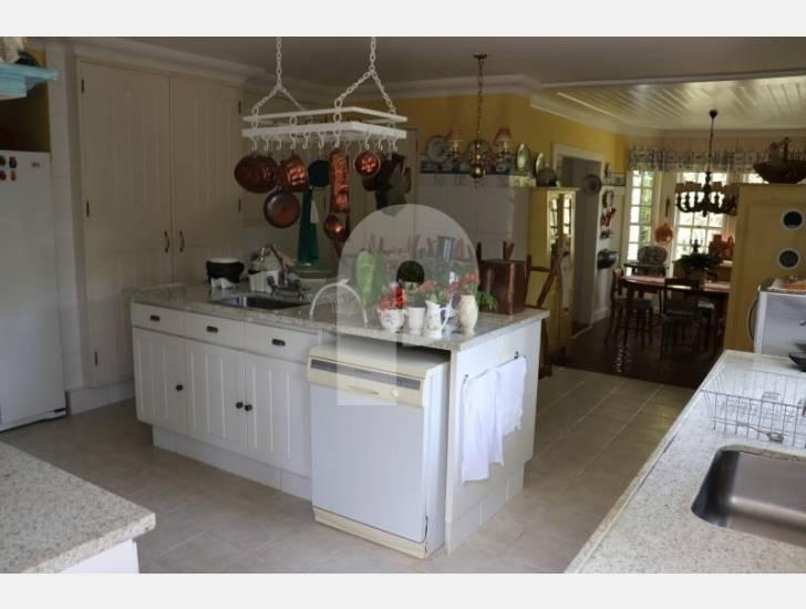 Casa à venda em Nogueira, Petrópolis - RJ - Foto 28