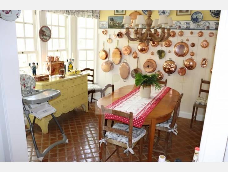 Casa à venda em Nogueira, Petrópolis - RJ - Foto 29