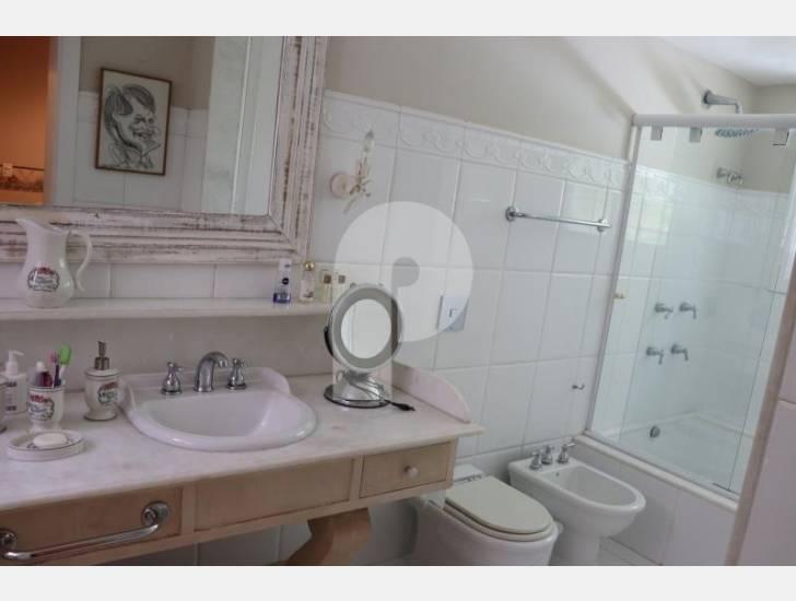 Casa à venda em Nogueira, Petrópolis - RJ - Foto 33