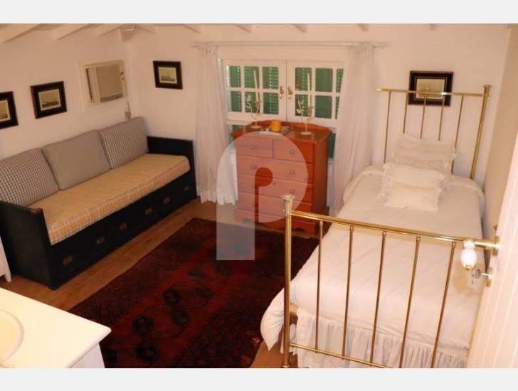 Casa à venda em Nogueira, Petrópolis - RJ - Foto 36