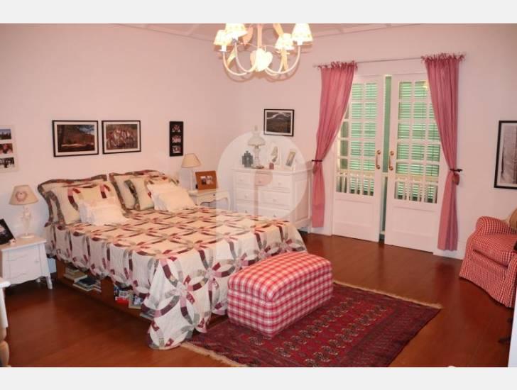 Casa à venda em Nogueira, Petrópolis - RJ - Foto 40