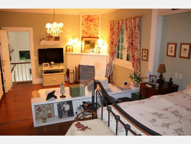 Casa à venda em Nogueira, Petrópolis - RJ - Foto 43